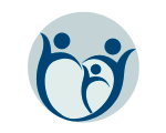 FWR-logo2