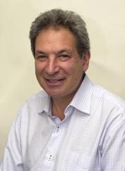 Dr. Selwyn Oskowitz