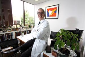 Dr. Paul Turek