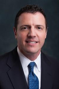 Brian Berger
