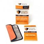 PocketShield