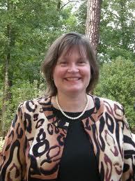 Carole Wegner