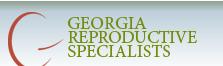Georgia Repro Specialists